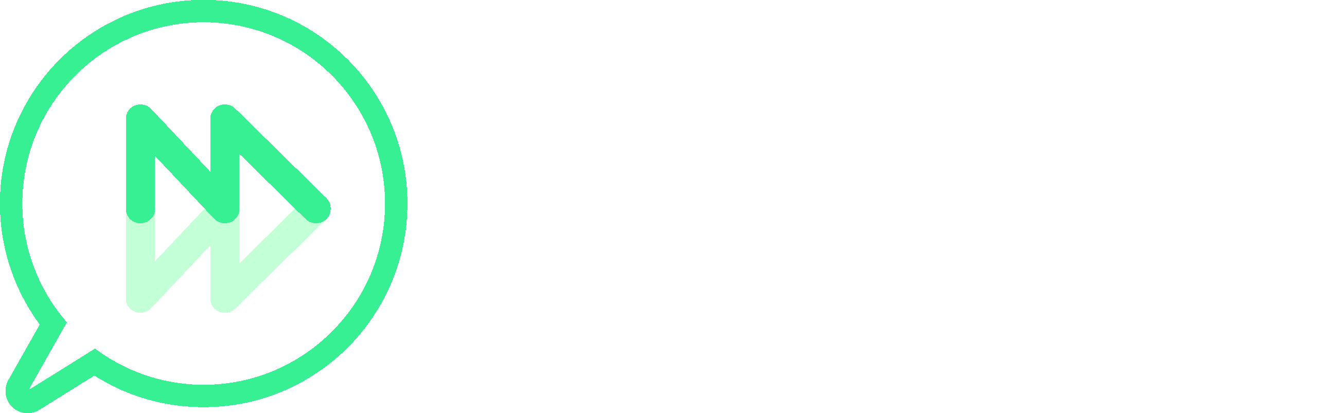 Martens Multimedia